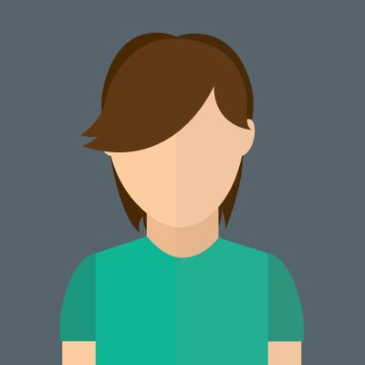 avatar-7 Amy Goodson